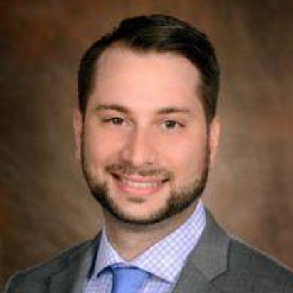 Anthony Skalski, Partner