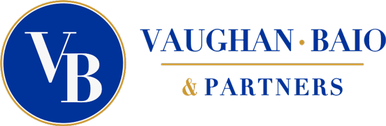 Vaughan Baio & Partners