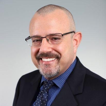 Peter P. Perla, Jr.